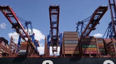 Exportaciones totales alcanzaron USD 9.490 millones a setiembre