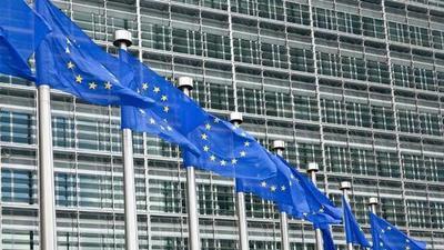 La Unión Europea retira a Suiza y Costa Rica de su lista de paraísos fiscales