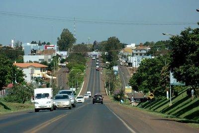 Duplicación de la ruta VI se hará en un tramo de 11 kilómetros