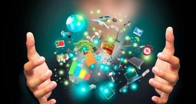 El Instituto de Diseño y Tecnología invita a participar de la primera Expo sobre Innovación Educativa