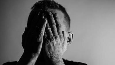 En Paraguay, se registra al menos un caso de suicidio por día