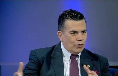 Lenín Moreno enfrenta una amenaza de desestabilización real, asegura analista