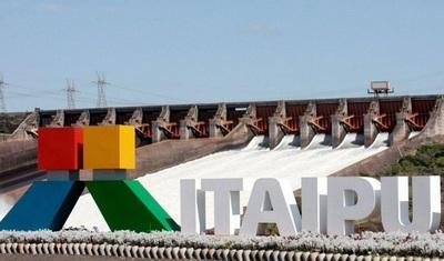 Itaipú busca cubrir 68 vacancias en distintas direcciones