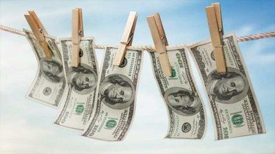 Expertos nacionales e internacionales dictarán posgrado sobre prevención de lavado de dinero