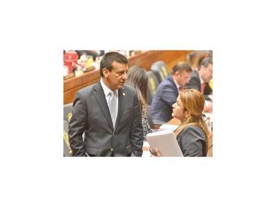 Romero Roa advierte levantamiento si continúa  el corporativismo ciego