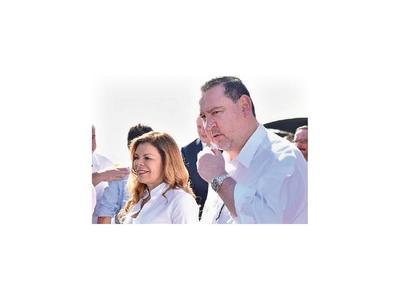 Confirman que caso Zacarías Irún será juzgado en Asunción