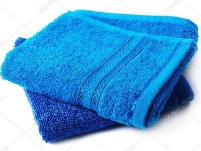 Fiscala imputó y solicitó la prisión por hurtar  2 toallas