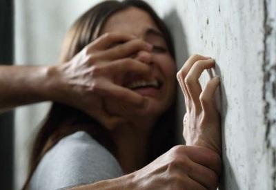 Acusan a madre, abuela y tía por prostituir a siete niñas