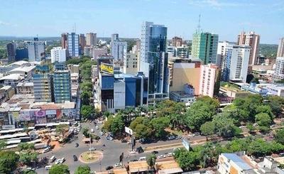 HOY / Oxígeno para frontera con  Brasil: subirá cupo para hacer compras a 500 US$
