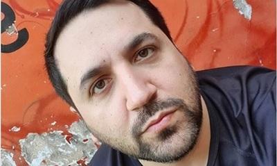 """Julián Crocco defendió a Dani Da Rosa y lanzó una """"advertencia"""""""