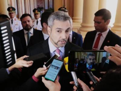 Continuarán reclamando que Arrom y Martí vengan a rendir cuentas en Paraguay