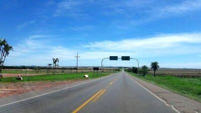 Ruta 1 se financiará vía APP con apoyo del BID