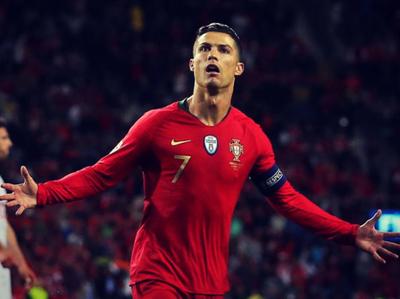 Atractivos juegos de cara a la Eurocopa 2020