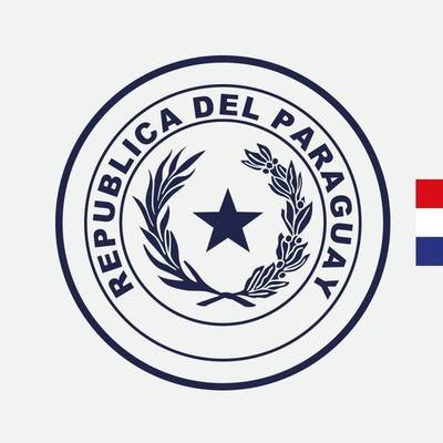 Paraguay y Eslovenia preparan celebración por los 100 años de Susnik en el 2020 :: Ministerio de Tecnologías de la Información y Comunicación