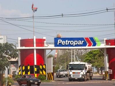Niegan malversación de fondos en PETROPAR