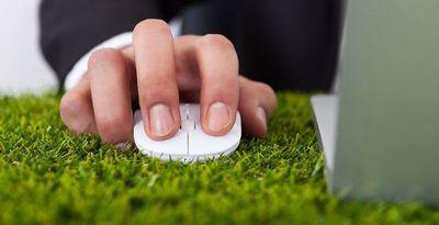 Aumenta la demanda de habilidades ambientales