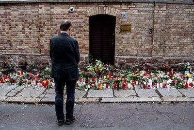 Alemania, ante un terror ultraderechista que nunca dejó de existir