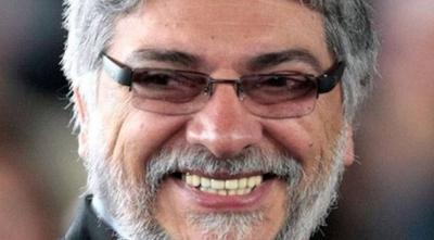 "Lugo pidió ""misericordia"" para sacerdotes pedófilos"