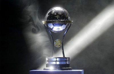 La Copa Paraguay tendrá tres nuevos clasificados