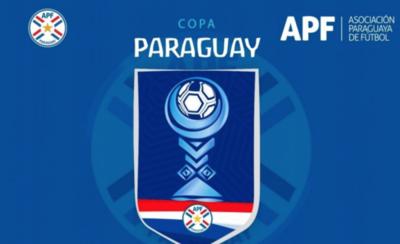HOY / No definen aún dónde se jugará la final de la Copa Paraguay