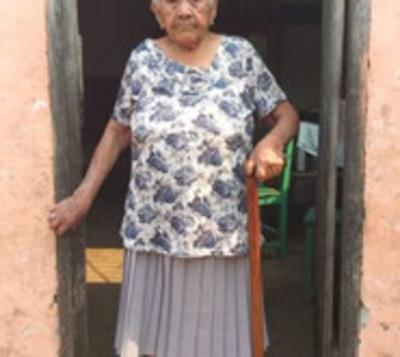 Harán tributo a abuelitos de Paraguarí