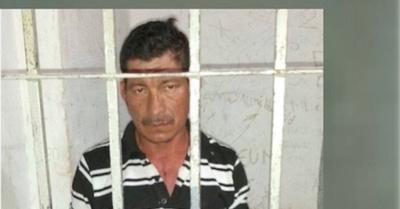 Ligó 25 años el que mató a lapa por no hacer cena