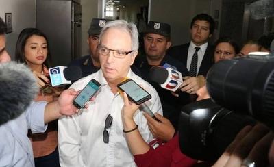 HOY / Cárdenas estará libre dos días a la semana