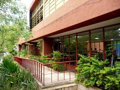 Biblioteca Nacional permanecerá cerrado por restauración y puesta en valor del edificio