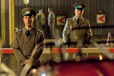 Tragicomedia alemana llega al lunes de cine de Manzana Abierta