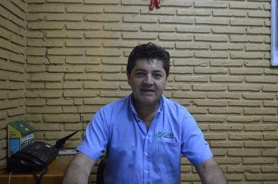 Labriegos del norte retiran créditos para cultivar sésamo