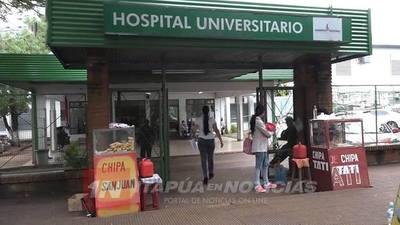 SOLO EN SEPTIEMBRE, 495 PERSONAS FUERON ATENDIDAS POR SALUD MENTAL EN ITAPÚA