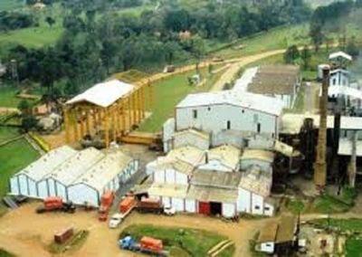 Gobierno insistirá por declaración de quiebra de Azucarera Iturbe