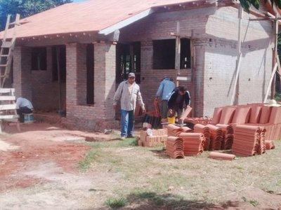 En campaña electoral, controlarán uso del Fonacide en municipios