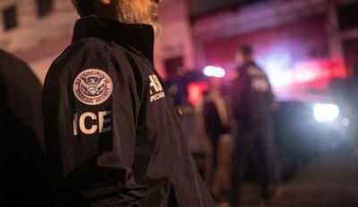 EE.UU. anuncia un nuevo sistema de deportaciones exprés para migrantes