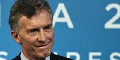 La desconfianza se acrecienta en la economía de Argentina