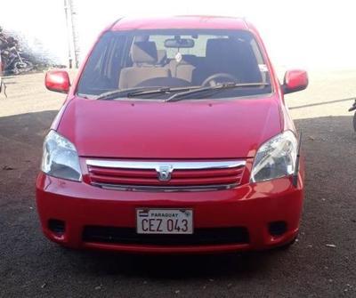 Incautan vehículo de conductor ebrio en Santa Rita
