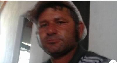 "Caso Chilavert: Denunciante asegura que todo fue montado por ""Tati"""