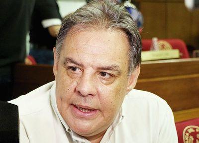 Esperan que nuevo ministro del Interior trabaje sobre políticas de seguridad