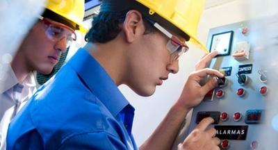Convocan a jóvenes para programa de inserción al mercado laboral