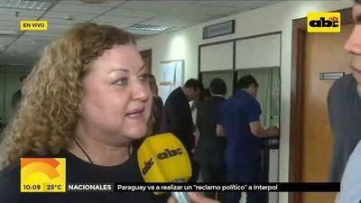Marcha LGTBI: Amnistía Internacional presenta acción de inconstitucionalidad