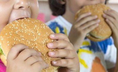 Unicef presenta informe mundial de la infancia 2019 sobre alimentos y nutrición