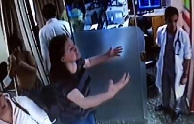 Abuela de Renato pide investigar también a directivos del Migone