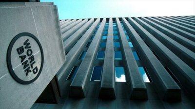Banco Mundial estima que Paraguay tendrá crecimiento económico de 3,1% en 2020