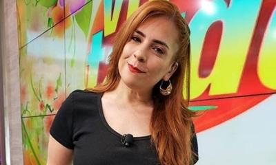 "Nathu González: ""Me molesta que la gente sea puerca"""