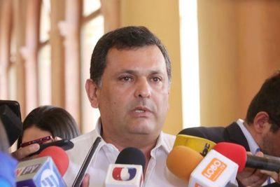 """""""No soy indigenista pero tengo toda la voluntad para trabajar"""", dice nuevo presidente del INDI"""