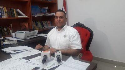 """Defensoría del Pueblo presentará denuncia por falsificación contra funcionaria """"planillera"""""""