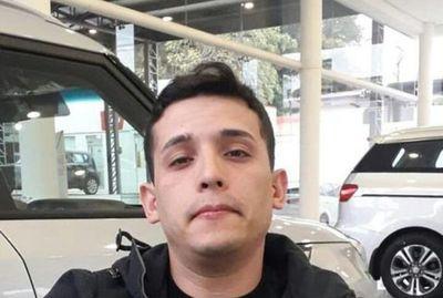 Denuncian a conductor de Uber por presunto abuso sexual