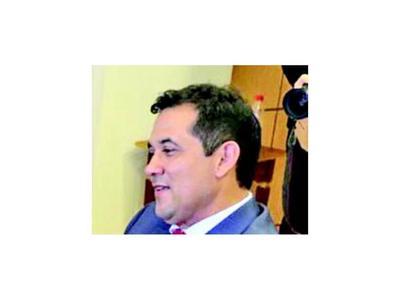 En Senado destacan trayectoria de Acevedo, pero quieren ver acciones