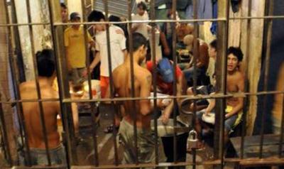 Ministerio de Justicia dispone concursos para acceder a direcciones de penitenciarías