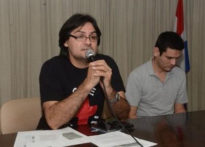 Falta de empatía y mano de obra barata: los factores de la tragedia de Renato